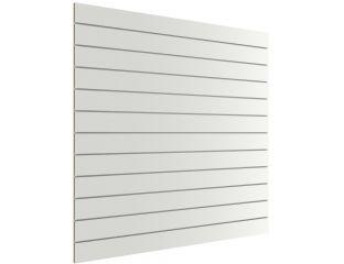 Экономпанели белые 2000×1220мм (без вставки)