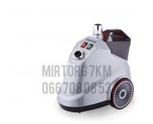 Отпариватель Liting Q-7 2200Вт