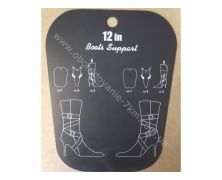 Вставки в сапоги пластиковые (формодержатели)